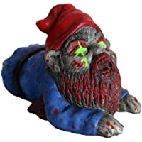 Thumbs Up Zombie Nano da Giardino, Versione (Acqua Gnome)