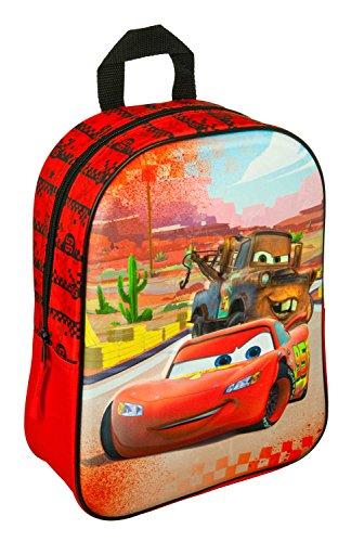 Imagen de  con la aplicación 3d, disney pixar cars