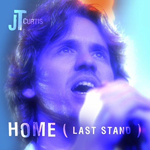Home (Last Stand) - Curtis Home-audio