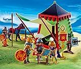PLAYMOBIL® 4273 - Römerlager mit Zelt