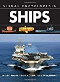 Visual Encyclopedia Ships