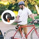SKM-Lucchetto-da-Bicicletta-Lock-Lock