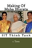 Making Of Maha Bharata