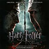 Harry Potter und die Heiligtümer des Todes, Teil 2 (Harry Potter And The Deathly Hallows, Part 2)