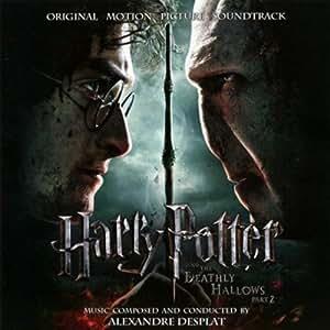 Harry Potter und die Heiligtümer des Todes, Teil 2 (Harry Potter And The Deathly Hallows, Part 2)