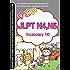 Sugoi Japanese JLPT N4 , N5: Vocabulary 740 (English Edition)