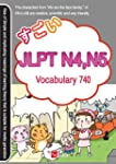Sugoi Japanese JLPT N4 , N5: Vocabula...