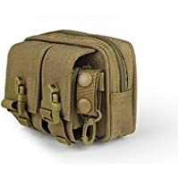 Soldati libertà kit di servizio esterna cache