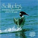 Solitudes Volume 12