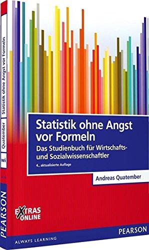 statistik-ohne-angst-vor-formeln-das-studienbuch-fur-wirtschafts-und-sozialwissenschaftler-pearson-s