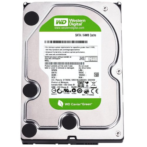 western-digital-av-gb-western-digital40eurx-hdd-4-tb-nero