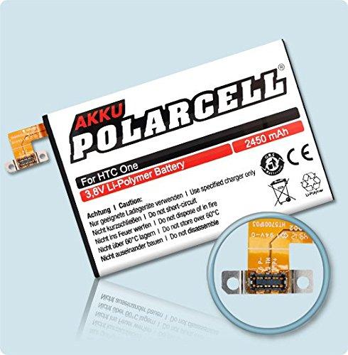 batterie-star-polarcell-batterie-pour-htc-one-m7-2450-mah