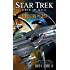 The Fall: Revelation and Dust (Star Trek: The Fall)
