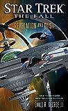 The Fall: Revelation and Dust (Star Trek)