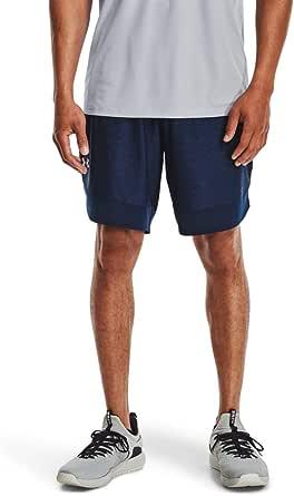 Under Armour Men's Train Stretch Shorts