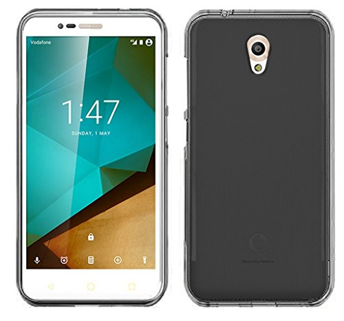 funda-de-gel-tpu-para-vodafone-smart-prime-7-color-negra