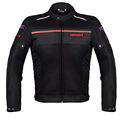 honda-racing-chaqueta-de-la-motocicleta-xleu56