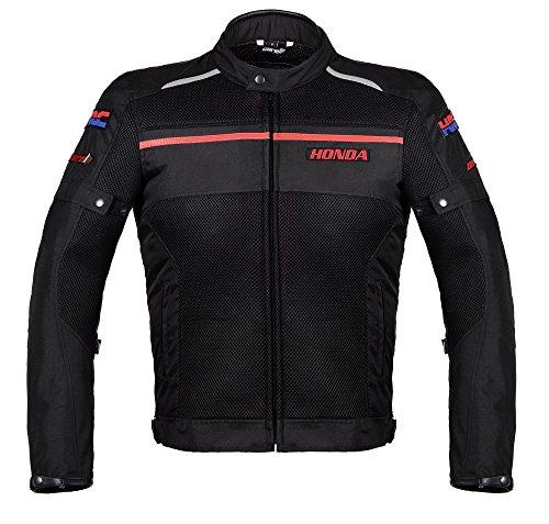 honda-ez-ride-textil-motorradjacke-meu50