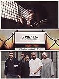 Locandina Il profeta(edizione speciale)