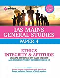 IAS Mains Paper 4 Ethics Integrity & Aptitude
