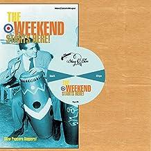 The Weekend Starts Here! 02 [Vinyl LP]