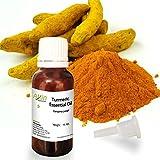 Allin Exporters Turmeric Essential Oil -...