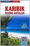 Polyglott APA Guide Karibik - Kleine Antillen