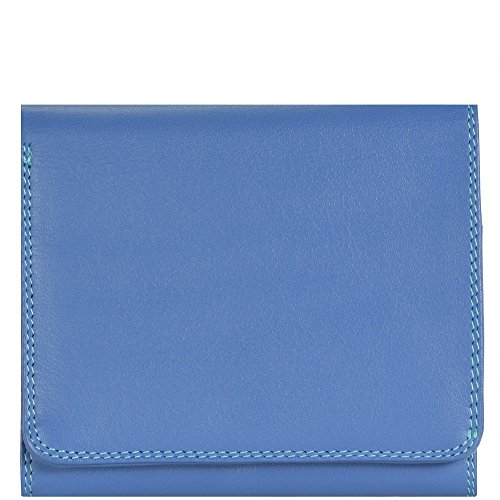 mywalit-bi-fold-leather-wallet-with-tray-purse-note-section-gift-boxed-123-aqua