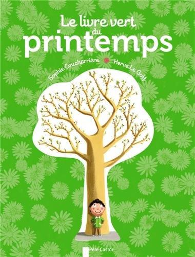 """<a href=""""/node/50691"""">Le livre vert du printemps</a>"""