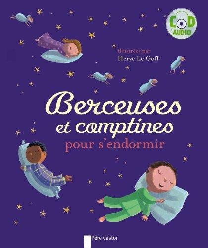 """<a href=""""/node/7638"""">Berceuses et comptines pour s'endormir</a>"""