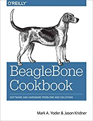 [(Beaglebone Cookbook : Software and Hardware Problems and Solutions)] [By (author) Mark A. Yoder ] published on (April, 2015)