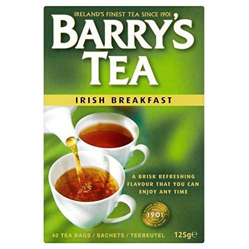 barrys-tea-irish-breakfast-40s-125g