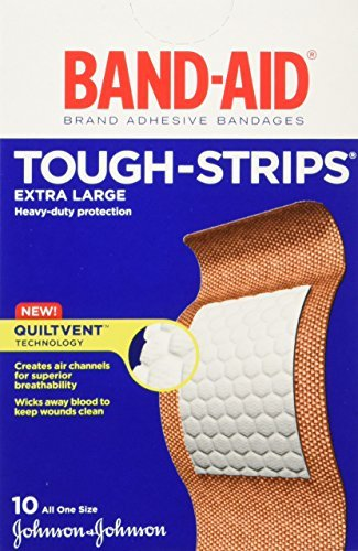 band-aid-brand-adhesive-bandages-tough-strips-extra-large-175-x-4-inches-10-count-by-band-aid