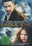 Eagle Eye Ausser Kontrolle kostenlos online stream