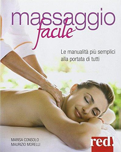Zoom IMG-2 massaggio facile le manualit pi