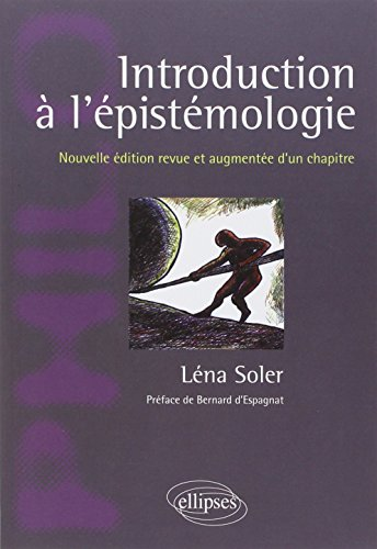 Introduction  l'pistmologie