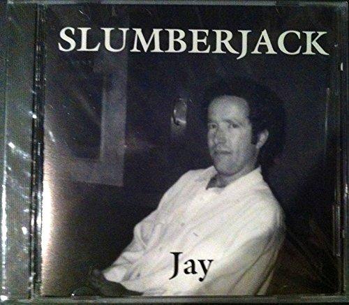 jay-by-slumberjack-1996-10-20