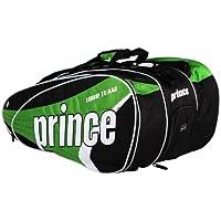 Prince Tour Team 12 Pack Schlägertaschen
