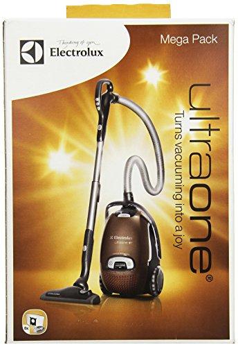 electrolux-ump1-accessoires-aspirateur-s-bag-ultra-long-performance-8-sacs-mega-pack