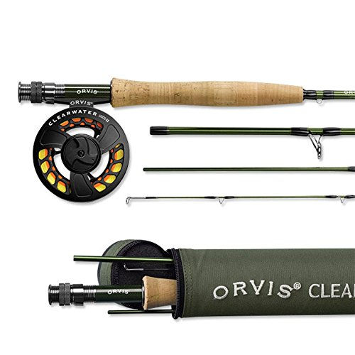 orvis-clearwater-8-weight-9-fly-rod-outfit-by-orvis