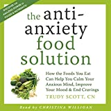 It's remarkable how much the foods we eat can impact our brain chemistry and emotions. What and when we eat can make the difference between feeling anxious and staying calm and in control. But most of us don't realize how much our diets influence our...