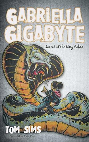 gabriella-gigabyte-secret-of-the-king-cobra-english-edition