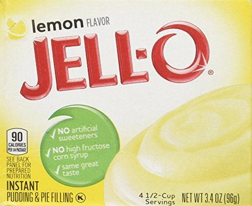 jell-o-lemon-flavor-instant-pudding-pie-filling-34-oz-96g-4-pack-by-n-a