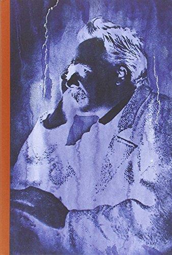Le lacrime di Nietzsche. Ediz. speciale