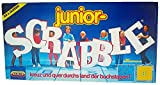 junior-Scrabble – Spear-Spiele