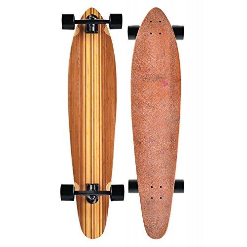 jucker-hawaii-longboard-makaha-limited-edition