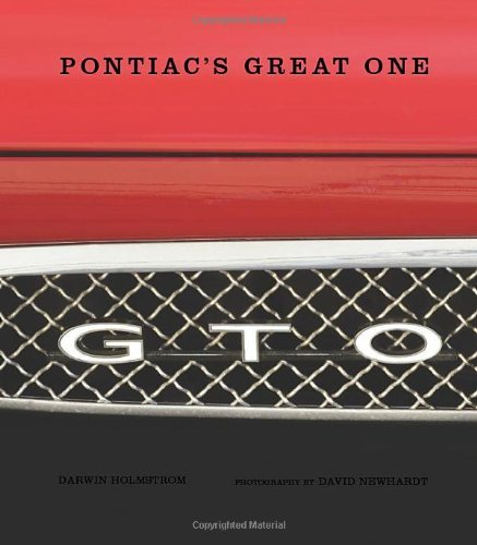 gto-pontiacs-great-one-by-darwin-holmstrom-2009-05-17