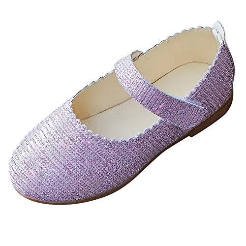 Linlink Babyschuhe, Kleinkind Baby Mädchen Bowknot Sneaker Stiefel Casual Schuhe Baby