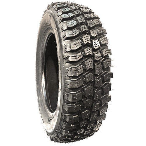 MAXI CERVINIA 185/65 R14 All Terrain Reifen 14