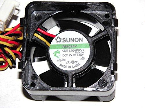 sunon-40-40-20-mm-kde1204pkvx-srta-m-gn-12-v-16-w-3-wire-4-cm-ventilador-de-refrigeracion